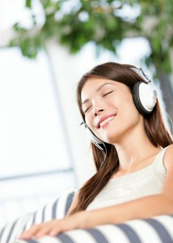 Binaural Meditation - The Modern Meditation Method