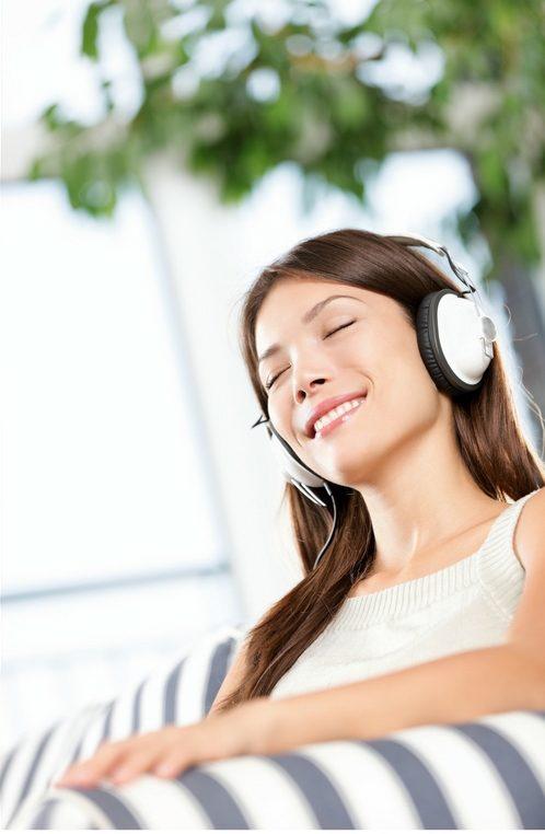 Binaural Meditation - The Modern Meditation Method